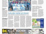Küchen Farbe Graphit Grafschafter Wochenblatt 2019 06 05 by Grafschafter
