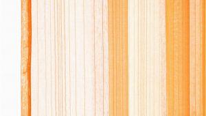 Küchen Farbe orange S Gardinen Outlet De 2019 03 26 Daily 1 0 S