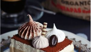 Kuchen Ideen Einfach Was Sagt Ihr Zu Schnitten Aussehen Wie Vom Patissier
