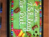 Kuchen Ideen Einschulung Tafel Kuchen Zur Einschulung Zum Schulanfang