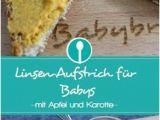 Kuchen Ideen Für Die Arbeit Die 47 Besten Bilder Zu Recipes Blw Brot Brötchen