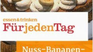 """Kuchen Ideen Für Die Arbeit Die 503 Besten Bilder Von """"essen & Trinken Für Jeden Tag"""
