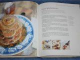 Kuchen Ideen Für Die Arbeit Tcm
