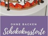 Kuchen Ideen Für Kinder Die 14 Besten Bilder Von 85 Geburtstag