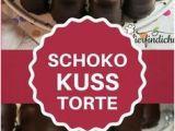 Kuchen Ideen Für Kinder Ralf Fiedler Ralffiedler Auf Pinterest