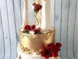 Kuchen Ideen Hochzeit Creative Cakes