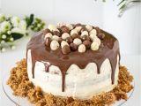 Kuchen Ideen Ostern Oster Dripcake In 2019