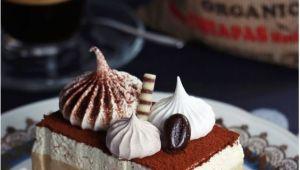 Kuchen Ideen Was Sagt Ihr Zu Schnitten Aussehen Wie Vom Patissier