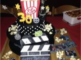 Kuchen Ideen Zum 40 Geburtstag Rollen torte Motiv torte Zum 30 Geburtstag thema