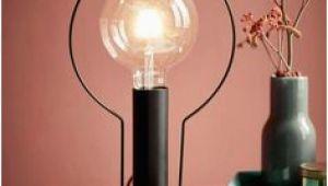 Küchen Lampe Kupfer Die 12 Besten Bilder Von Skandinavische Lampen