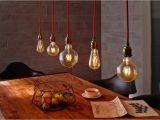 Küchen Lampe Retro Deckenleuchte Rund Groß Frisch Led Retro Lampen Stilvolles