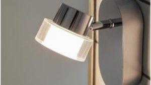 Küchen Lampe Wand Die 37 Besten Bilder Von Bathroom Lights