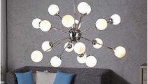 Küchen Lampenschirm Die 25 Besten Bilder Von Lampen Leuchter Diverses