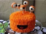 Kuchen Lustige Ideen Cake Pop Cake