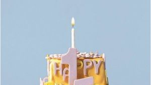 Kuchen Malen Kinder Suchen Sie Noch Ein tolles Rezept Für Eine Geburtstagstorte