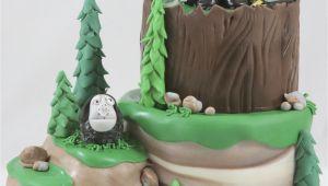 Kuchen Plural Dragon Cake torte Ohne Zahn toothless