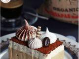 Kuchen Was Sagt Ihr Zu Schnitten Aussehen Wie Vom Patissier
