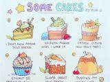 Kuchen Zum Malen Colorful Stationery Bundle