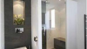 Küchenboden Epoxidharz Die 14 Besten Bilder Von Badezimmer Ideen Grau