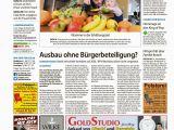 Küchenboden Erneuern Ohne Ausbau L07 Hellersdorf Kaulsdorf Mahlsdorf by Berliner Woche issuu