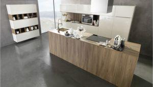 Küchenboden Fliesen Oder Laminat Küchenboden Vor Und Nachteile Von Fliesen Laminat Oder