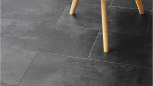 Küchenboden Fliesen Oder Vinyl Bodenbelag Schlafzimmer Vinyl