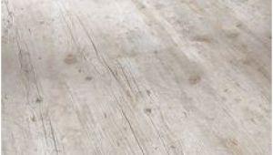 Küchenboden Hornbach Die 102 Besten Bilder Von Indoor Fußböden