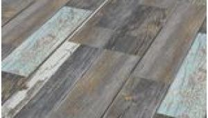 Küchenboden Linoleum Korkparkett Und Klebekork Von Corpet