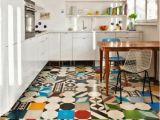 Küchenboden Material Odaberite Pravu Boju Pločica Za Svoju Kuhinju Kupaonicu