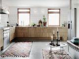Küchenboden Möglichkeiten Bodenbelag Für Küche – 6 Ideen Für Unterschiedliche