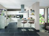 Küchenboden Möglichkeiten Küchenboden Welcher Belag Eignet Sich Für Küche