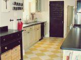 Küchenboden Neu Pin Auf Kuche Deko