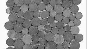 Küchenboden Stein Die 11 Besten Bilder Von Steinteppich