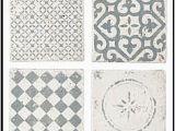 Küchenboden Terrazzo Die 32 Besten Bilder Von Landhaus Fliesen