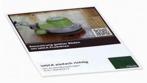 Küchenboden Wechseln Renovierung Geölter Böden
