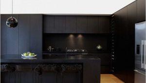 Küchenfarbe Abwischbar Bodenfliesen Für Küche Reizend Abwaschbare Farbe Statt
