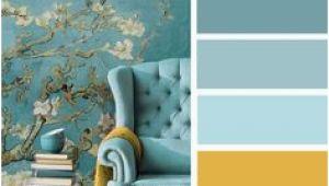 Küchenfarbe Mint Die 1178 Besten Bilder Von Farbschemata