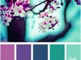 Küchenfarbe Trend 2017 Die 1178 Besten Bilder Von Farbschemata