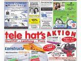 Küchenfarbe Zeitlos Der Gmünder Anzeiger Kw 13 by Media Service Ostalb Gmbh