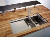 Küchenfarbe Zu Eichenparkett 40 Luxus Küche Esszimmer Wohnzimmer In Einem Raum Das Beste