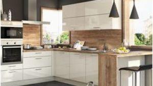Küchenfront In Magnolia Die 15 Besten Bilder Von Küche Magnolie
