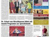 Küchengestaltung Gesang Gmbh Althengstett Tip48sa17 by Tip Verlag issuu