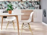 Küchengestaltung Ikea 35 Neu Kücheninsel Massivholz Pic
