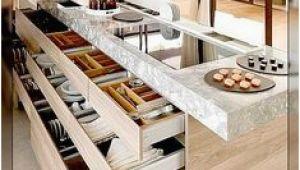 Küchengestaltung Mit theke Die 15 Besten Bilder Zu Praktische Küchenideen
