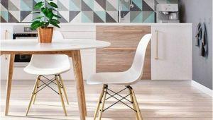 Küchengestaltung Wand 35 Neu Kücheninsel Massivholz Pic