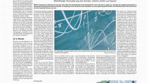 Küchenhintergrund Junge Behörden Spiegel April 2019 by Propress issuu