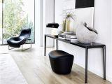 Kücheninsel Dunstabzug Oener Wohnen Einrichten Bstr New