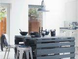 Kücheninsel Europaletten ▷ 1001 Ideja Za Diy NamjeÅ¡taj Izrađen Od Europaleta