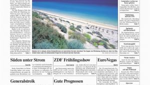 Kücheninsel Fahrbar Wochenblatt Zeitung Der Kanarischen Inseln Ausgabe 155