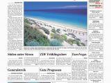 Kücheninsel Fussbodenheizung Wochenblatt Zeitung Der Kanarischen Inseln Ausgabe 155